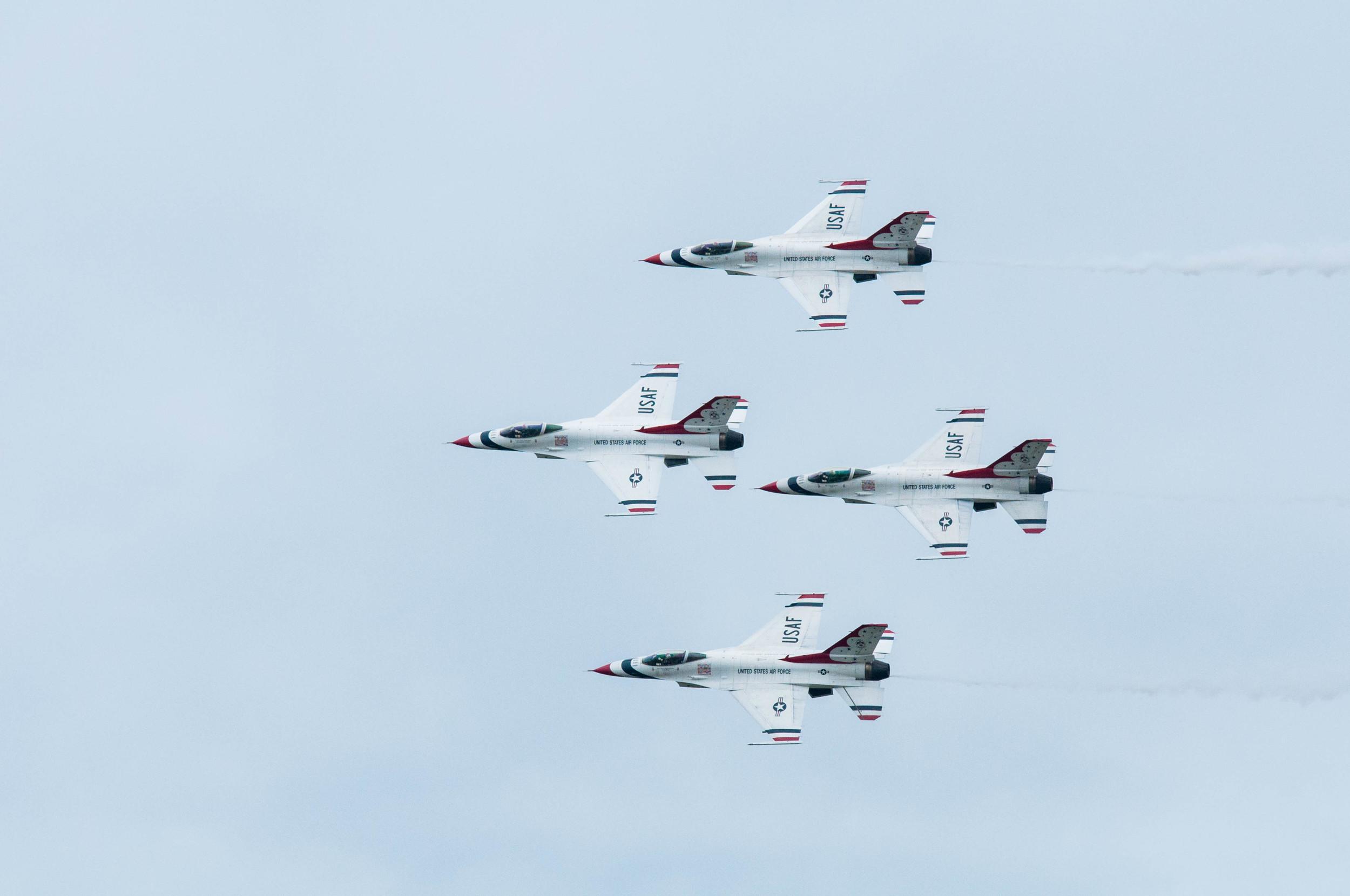 AirFest-38.jpg