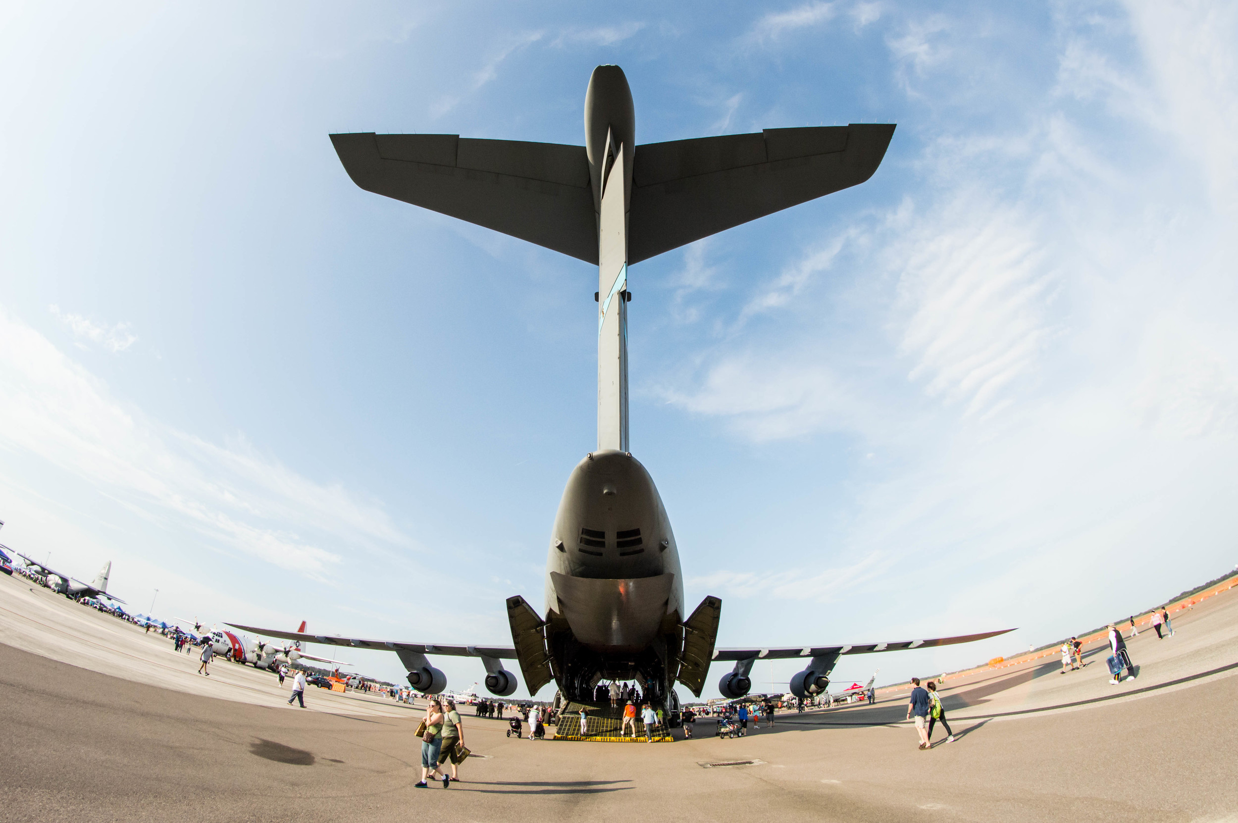AirFest-40.jpg