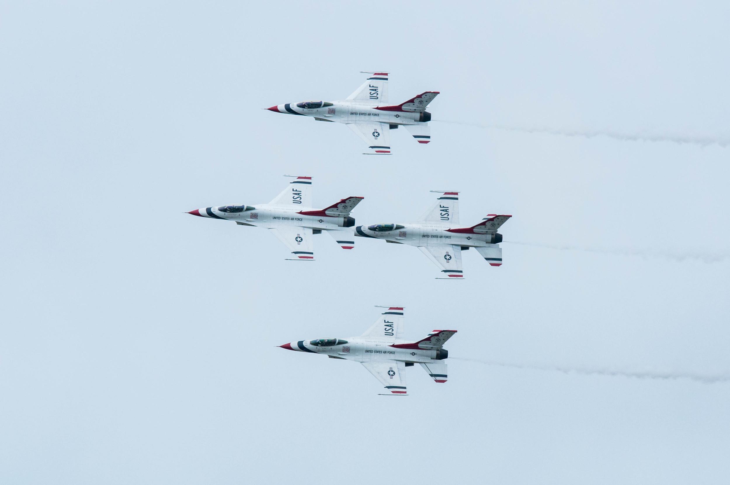 AirFest-37.jpg