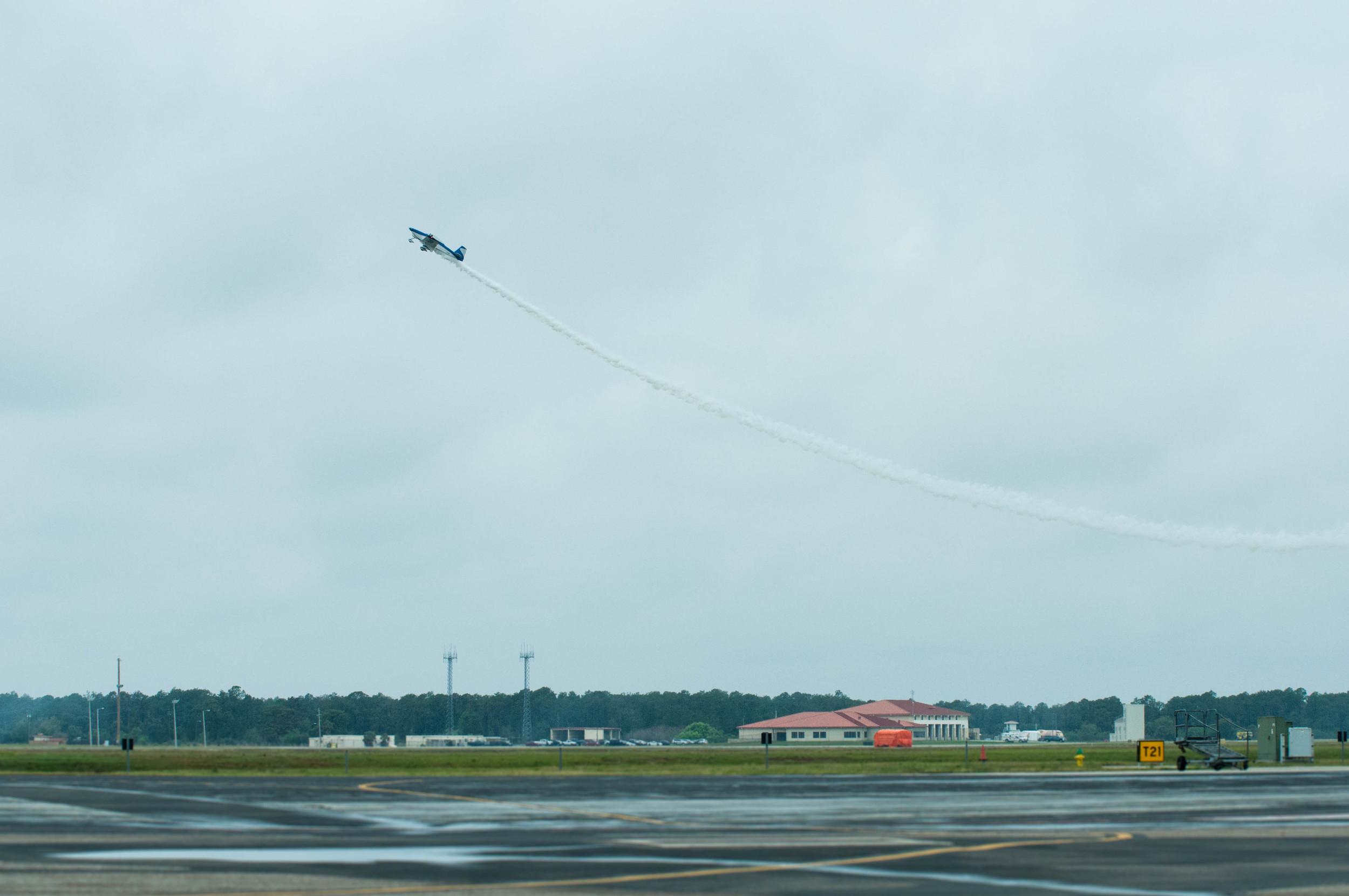 AirFest-21.jpg
