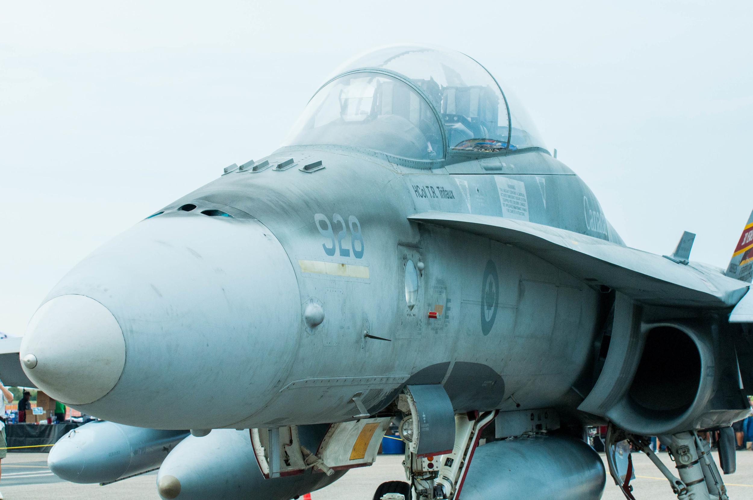 AirFest-14.jpg