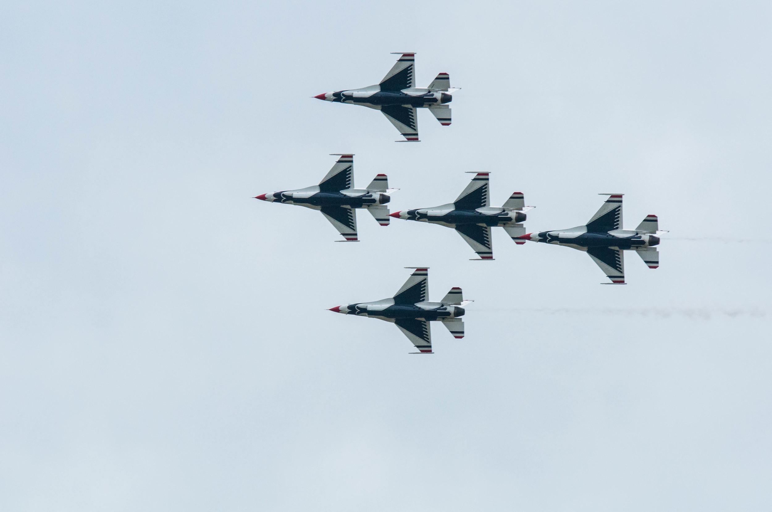 AirFest-1.jpg