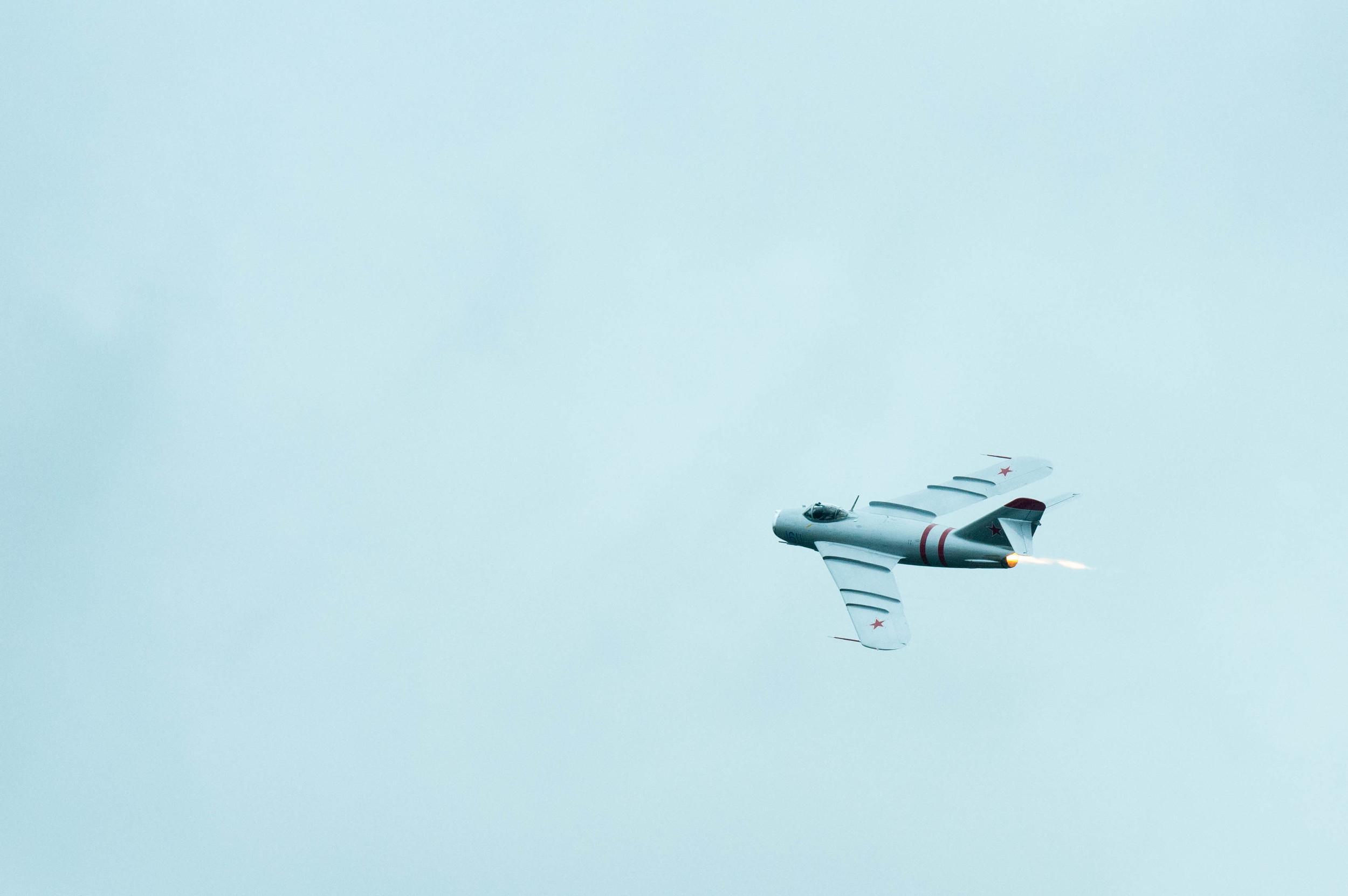 AirFest-27.jpg