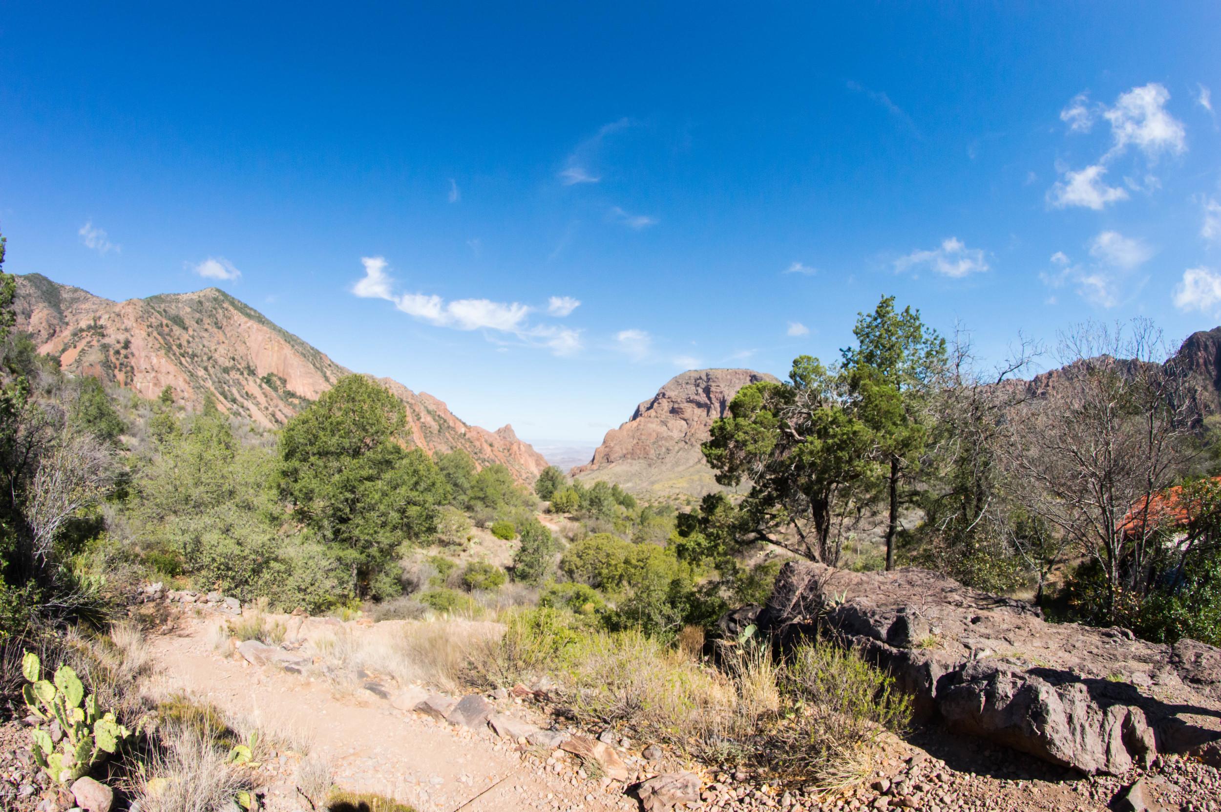 Hiking-7.jpg
