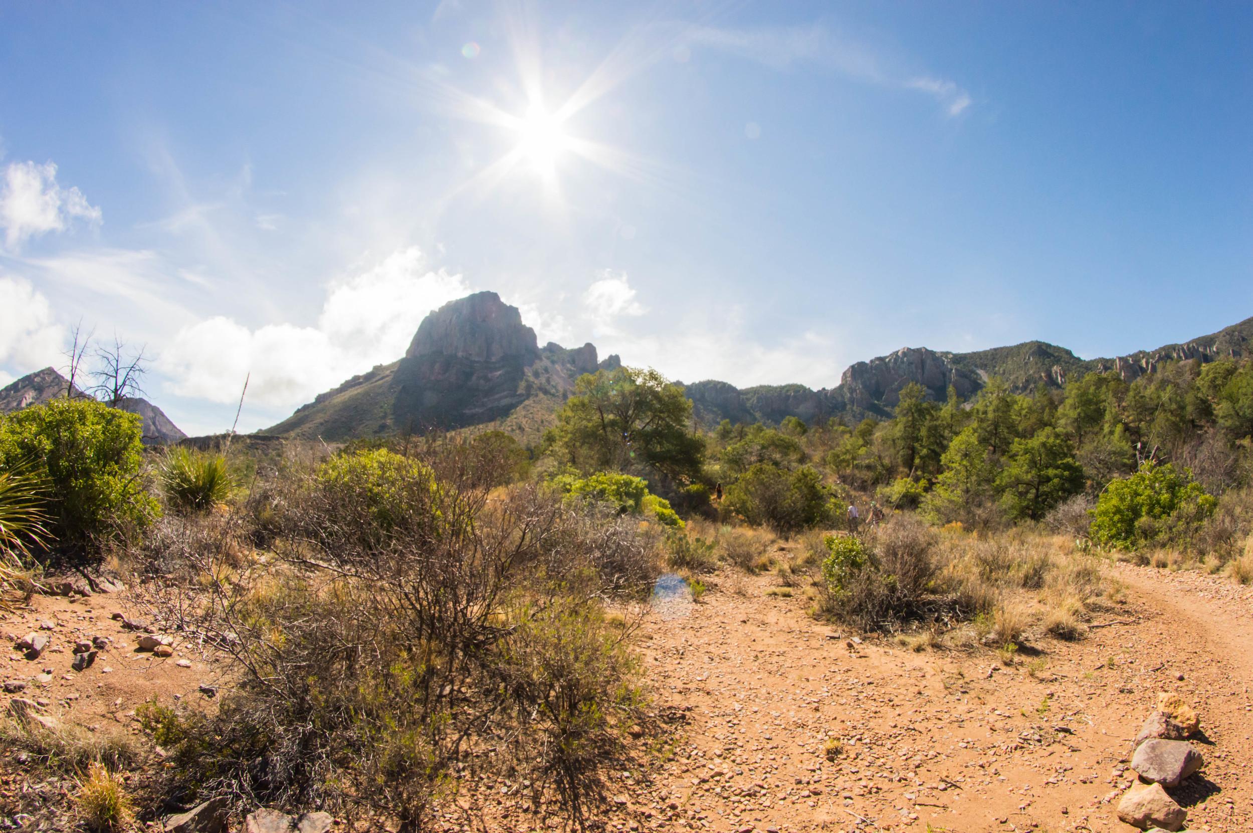 Hiking-8.jpg