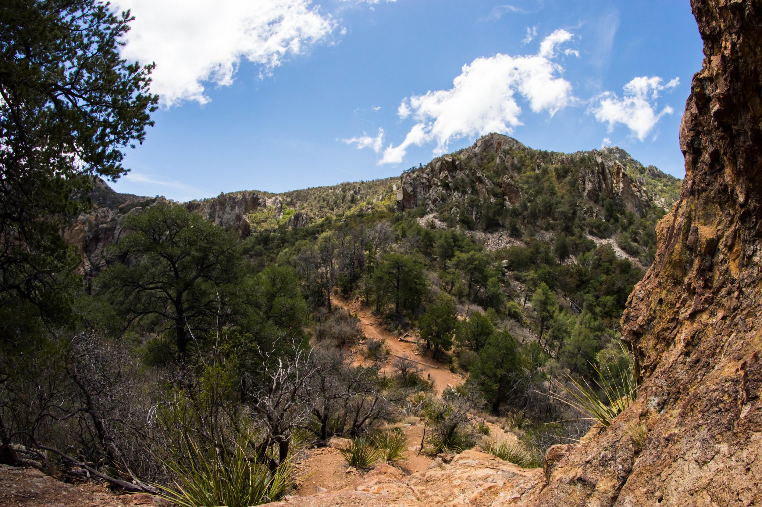 Hiking-14.jpg