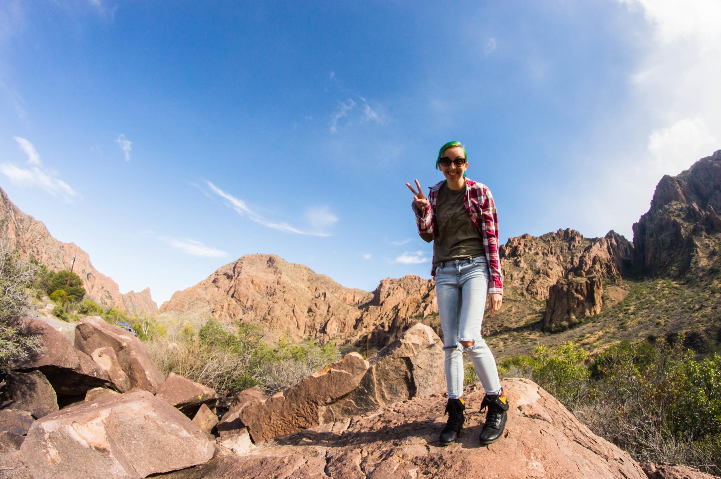 Hiking-21.jpg
