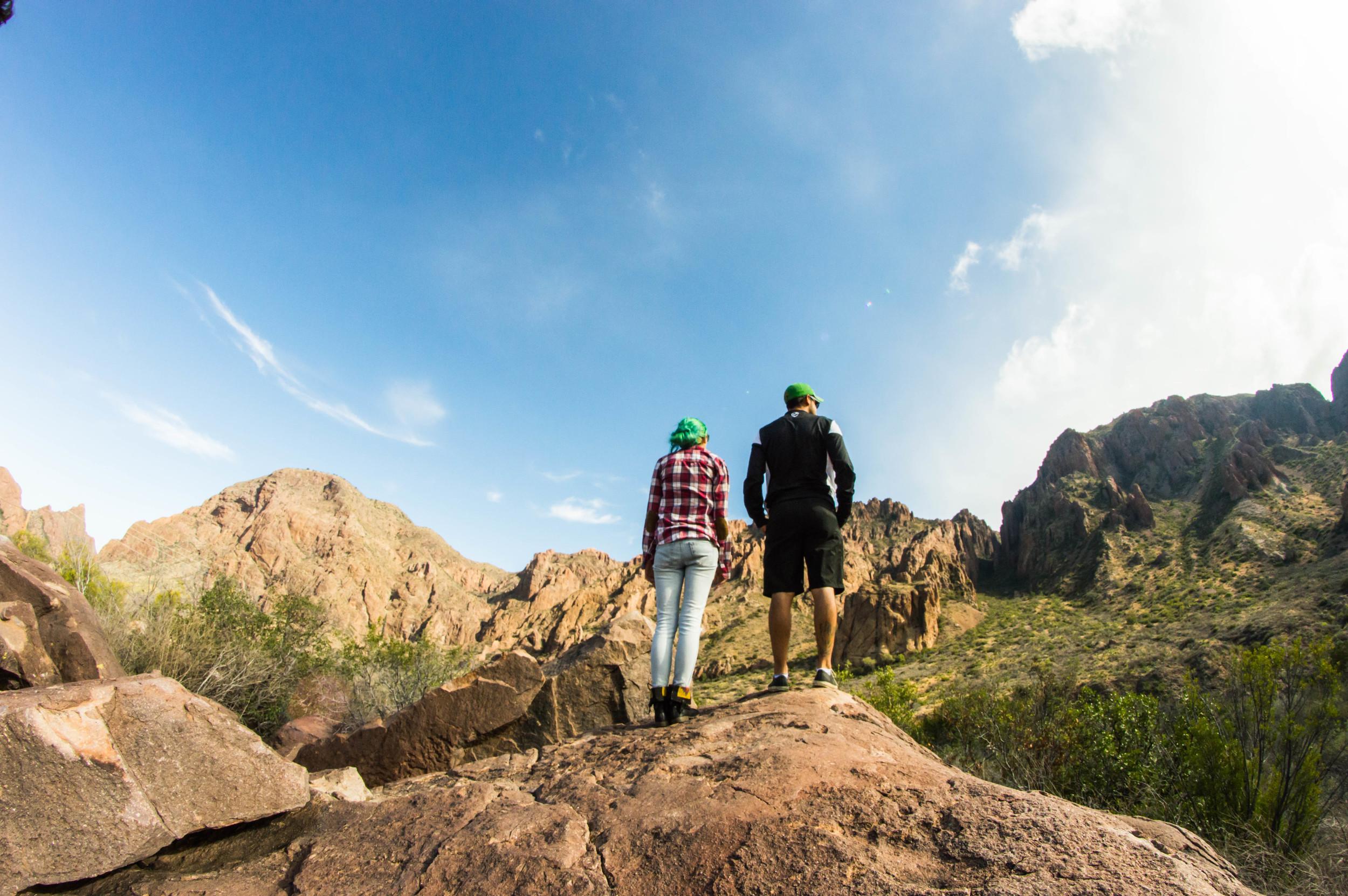 Hiking-23.jpg