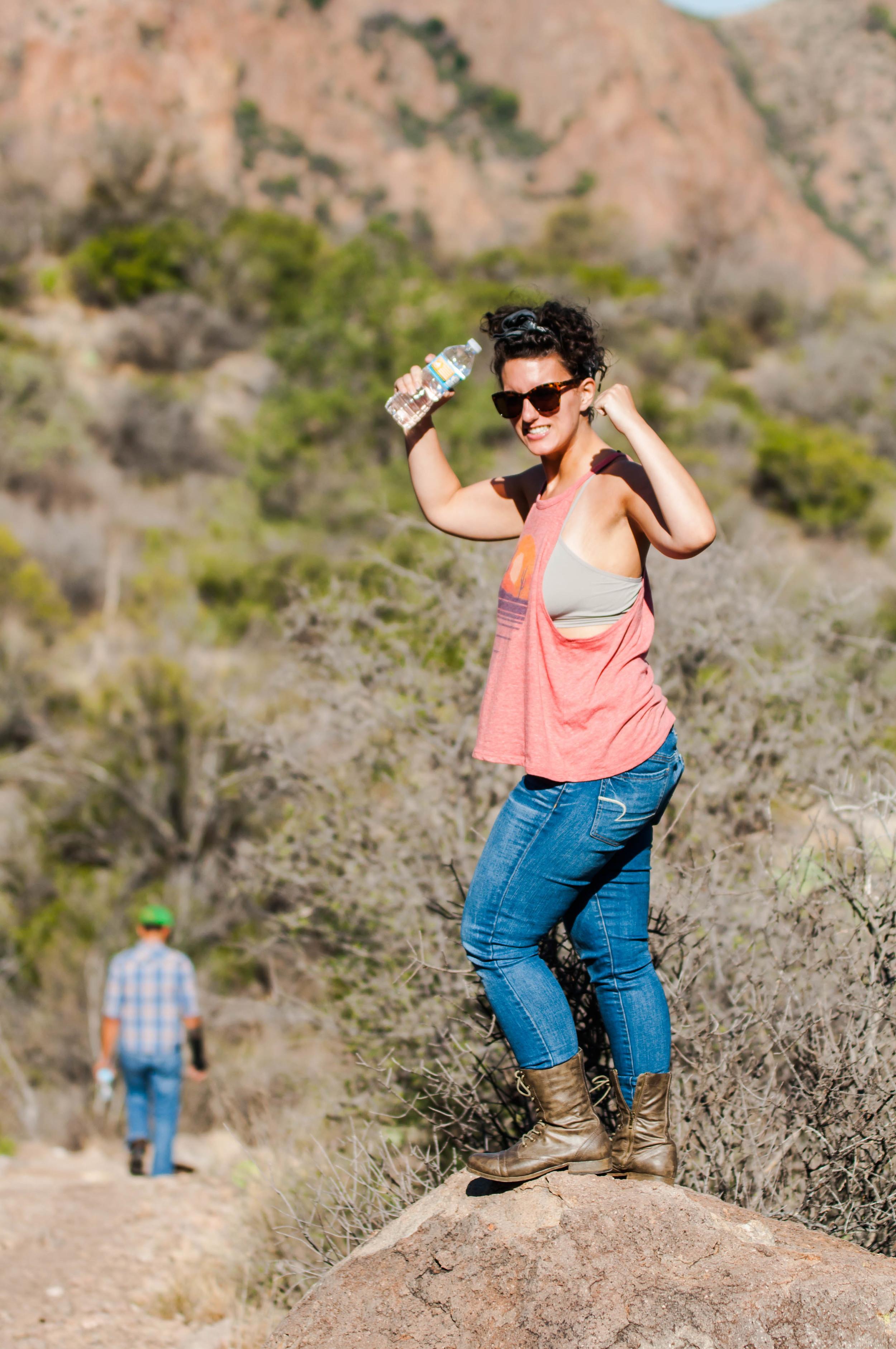 Hiking-29.jpg