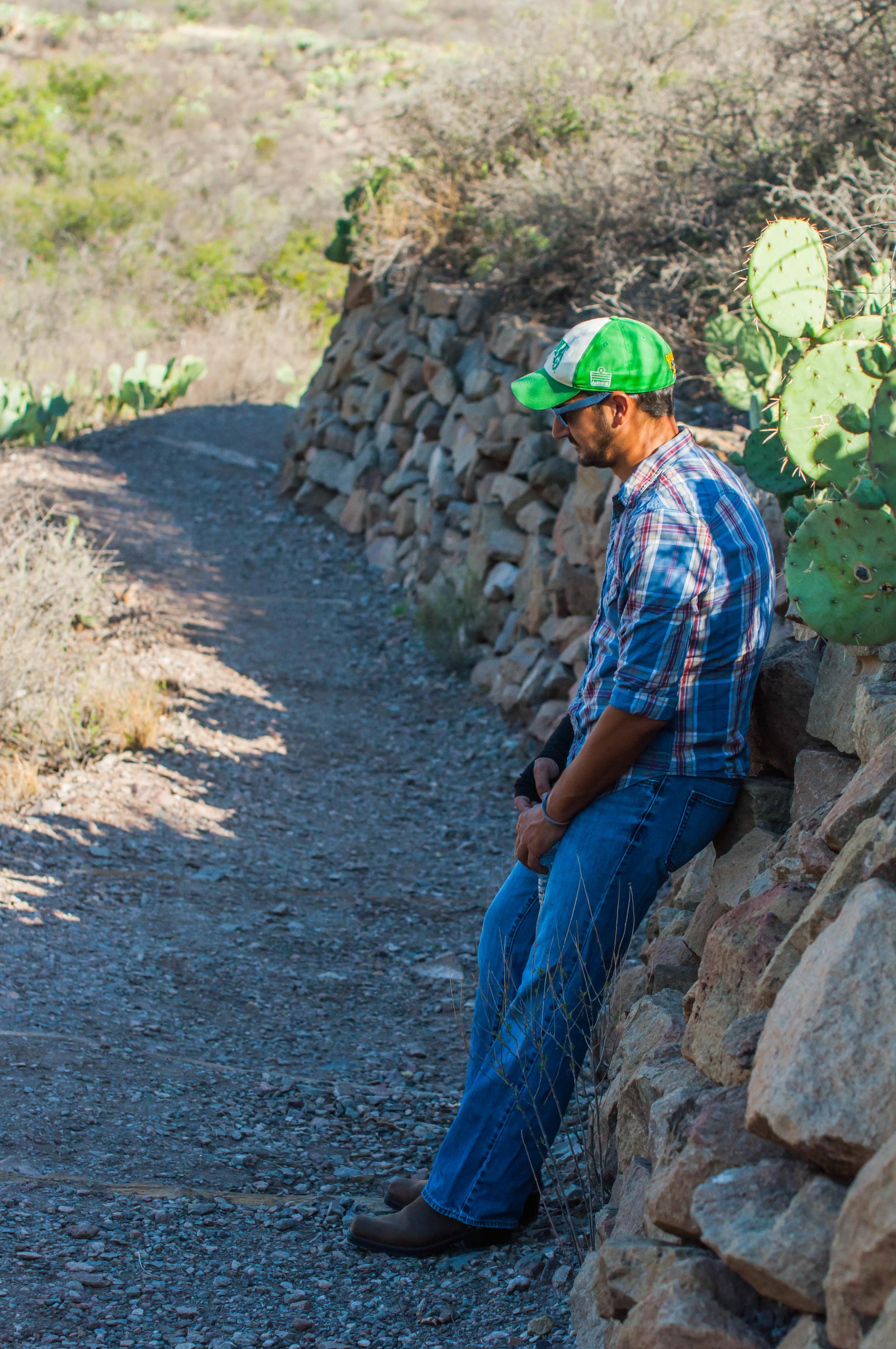 Hiking-30.jpg