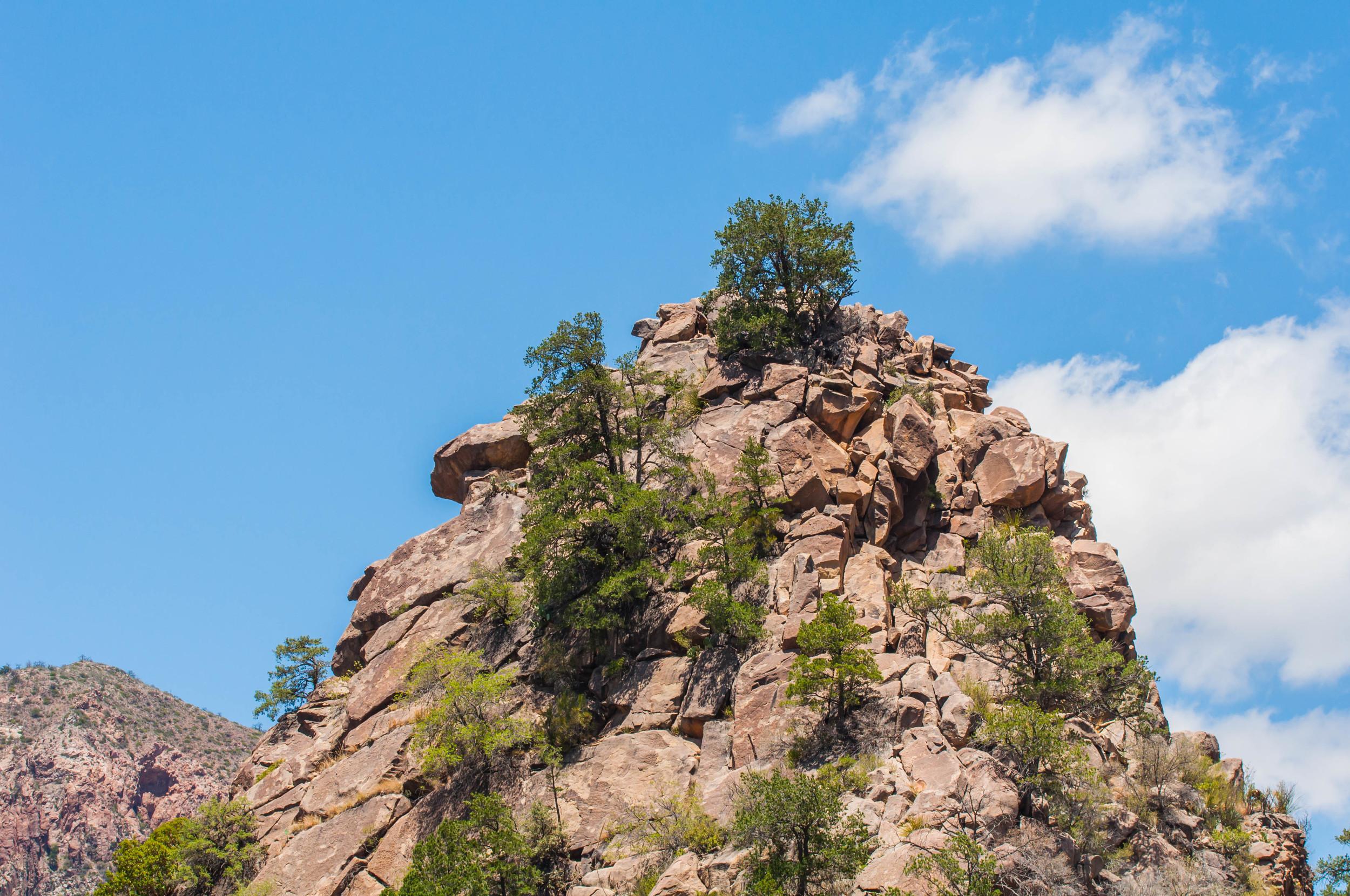 Hiking-37.jpg