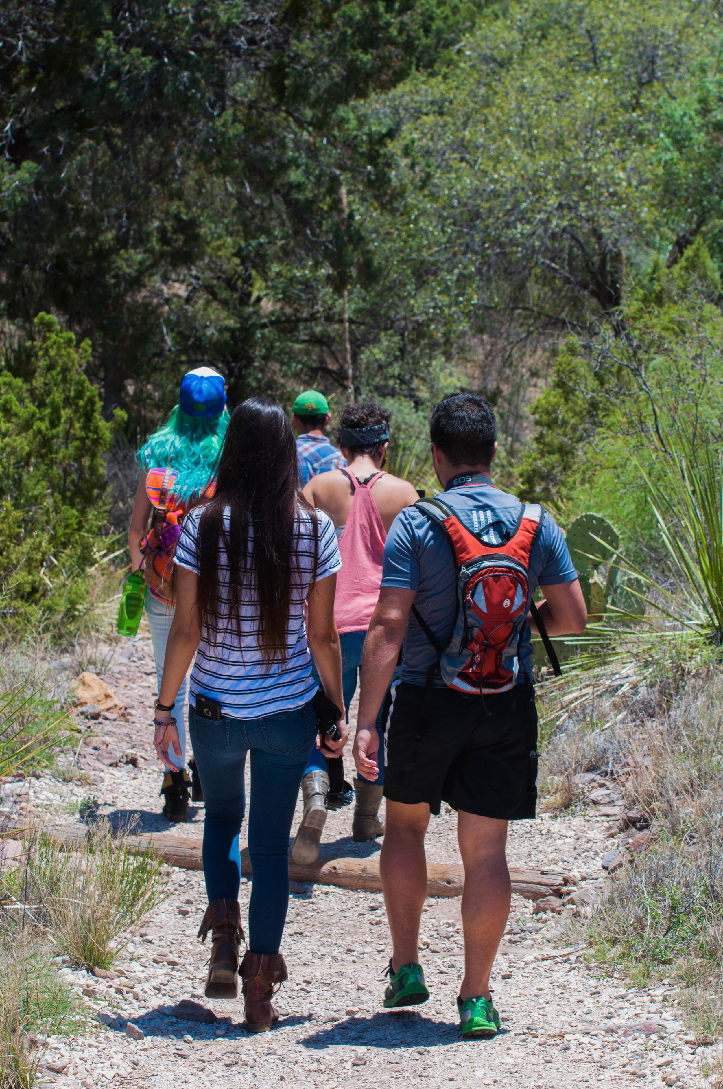 Hiking-38.jpg