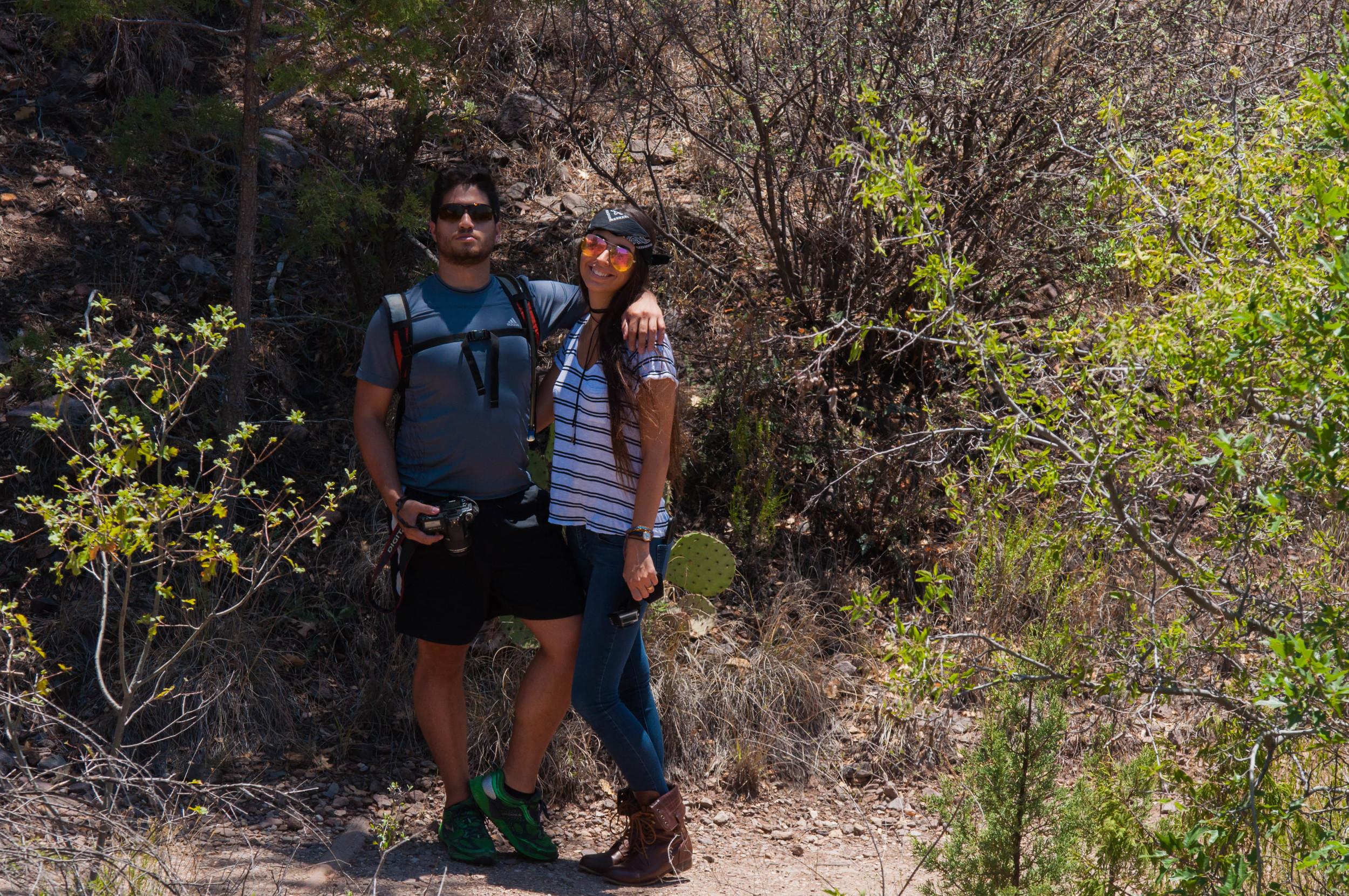 Hiking-40.jpg