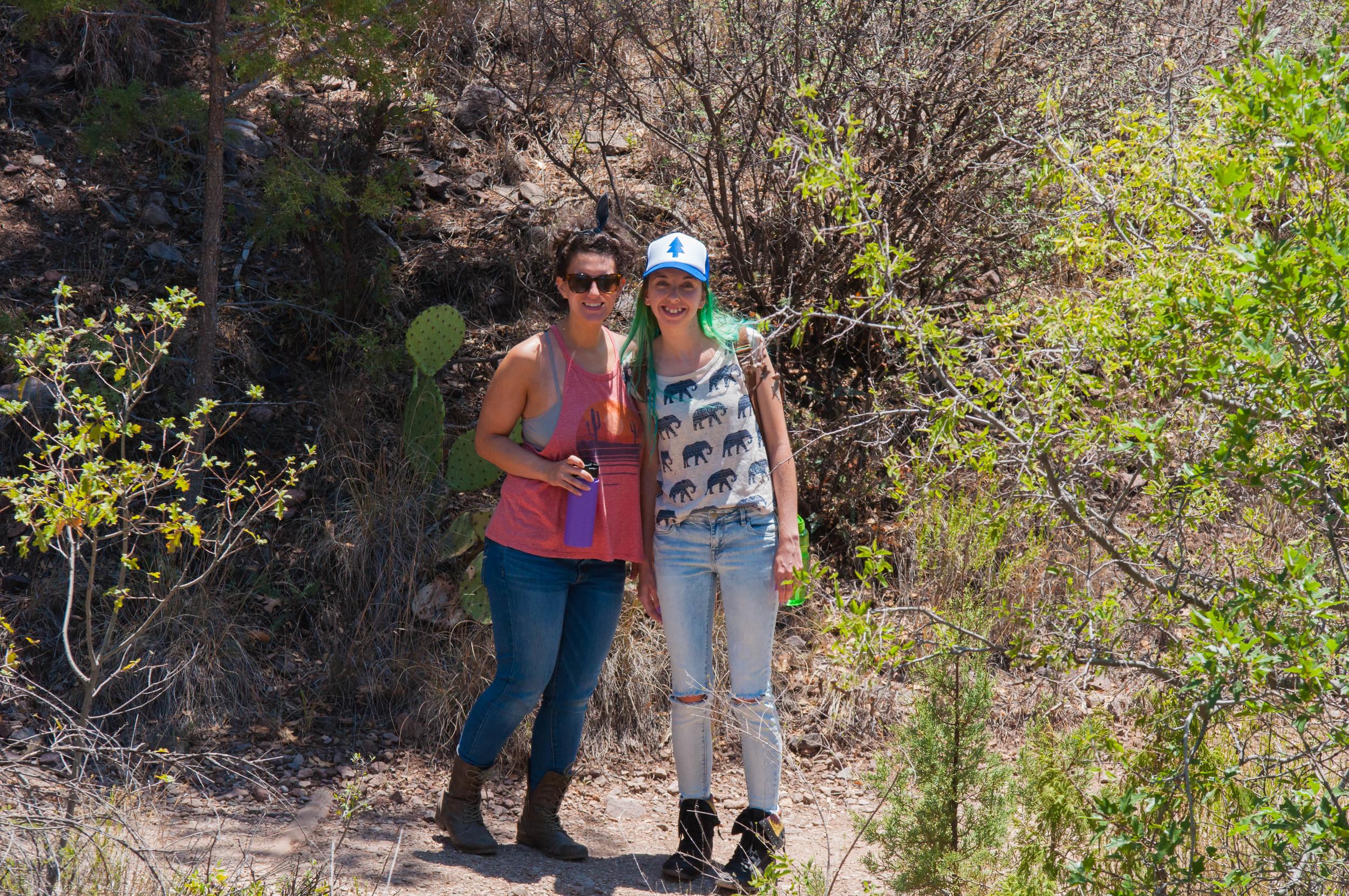 Hiking-39.jpg