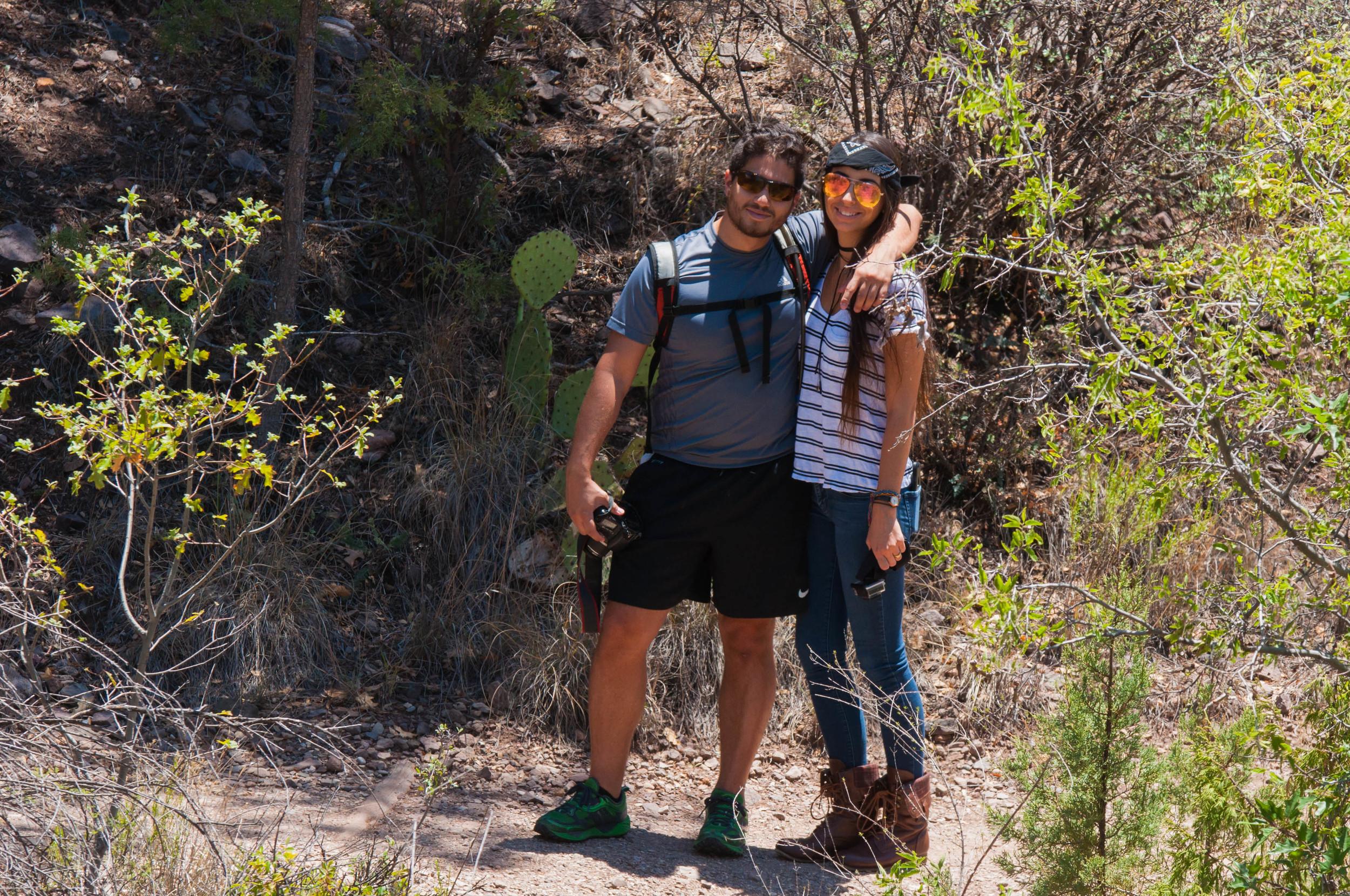 Hiking-41.jpg