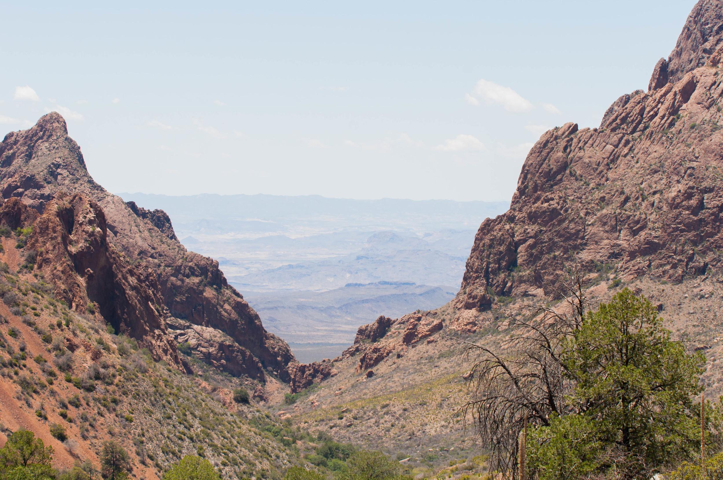 Hiking-44.jpg