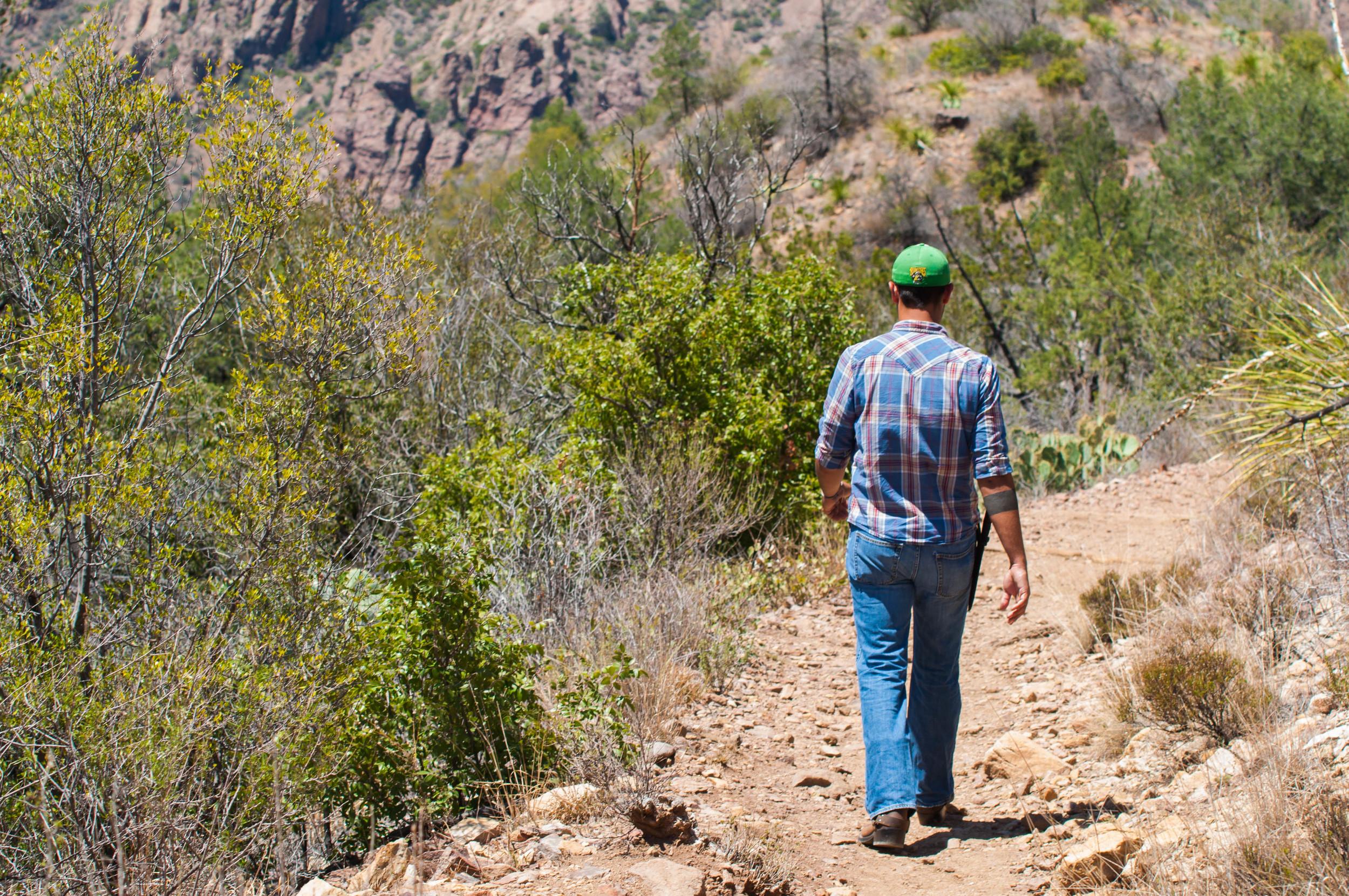 Hiking-47.jpg