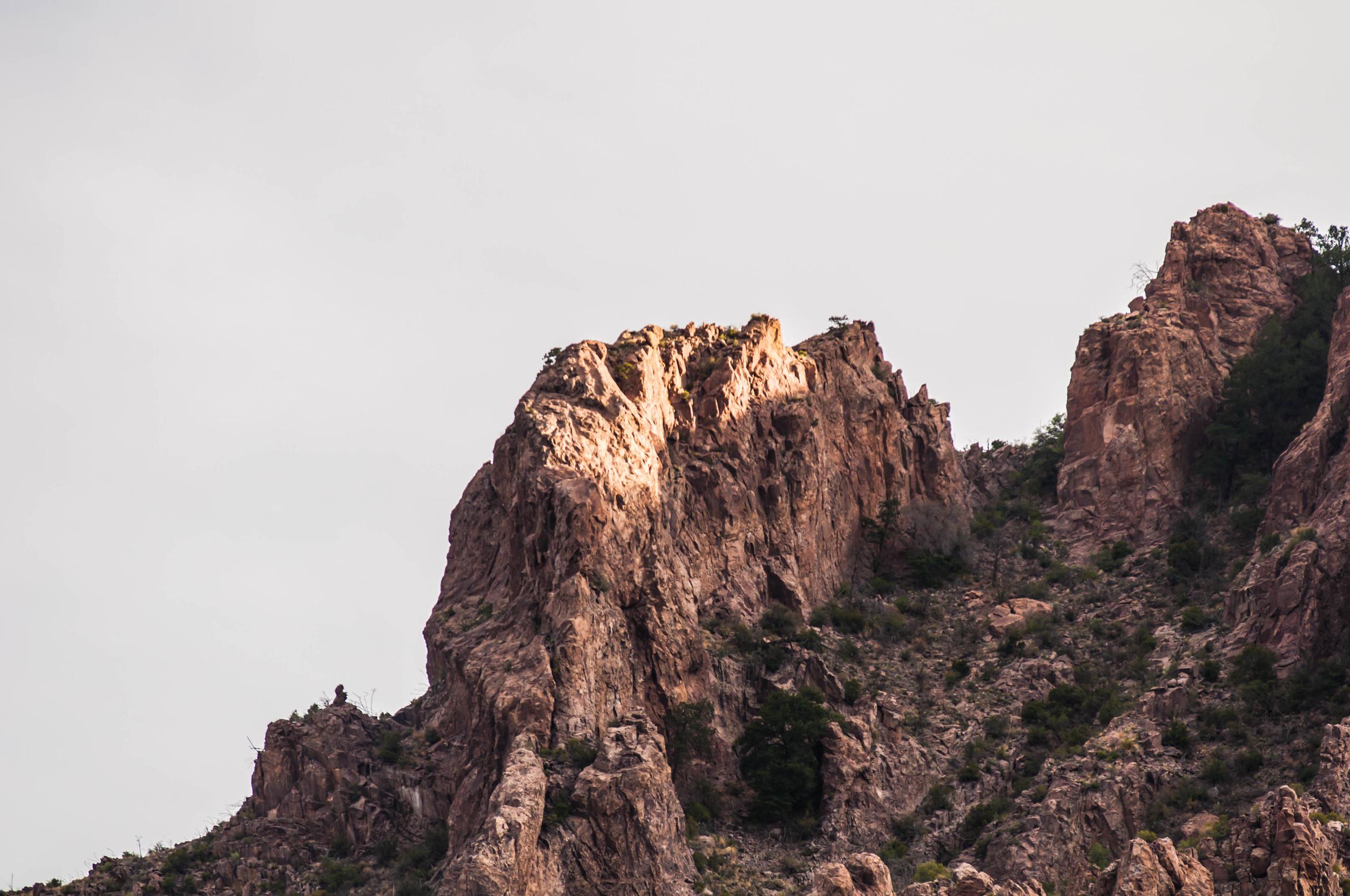 Hiking-51.jpg