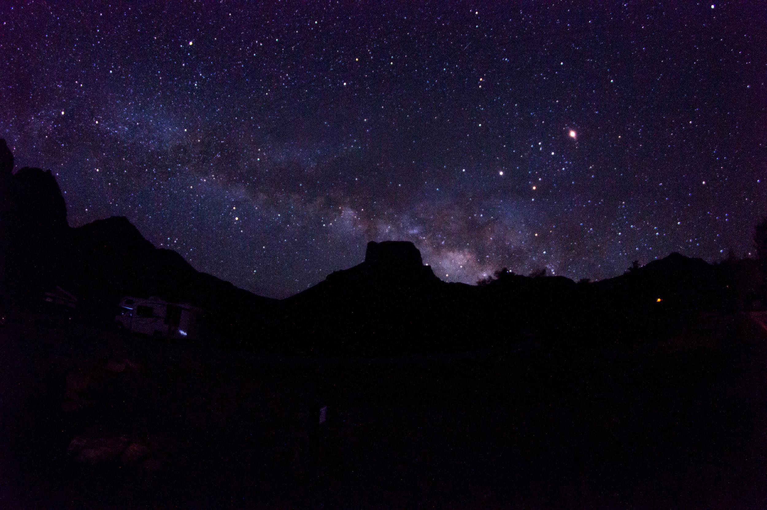Stars-2.jpg