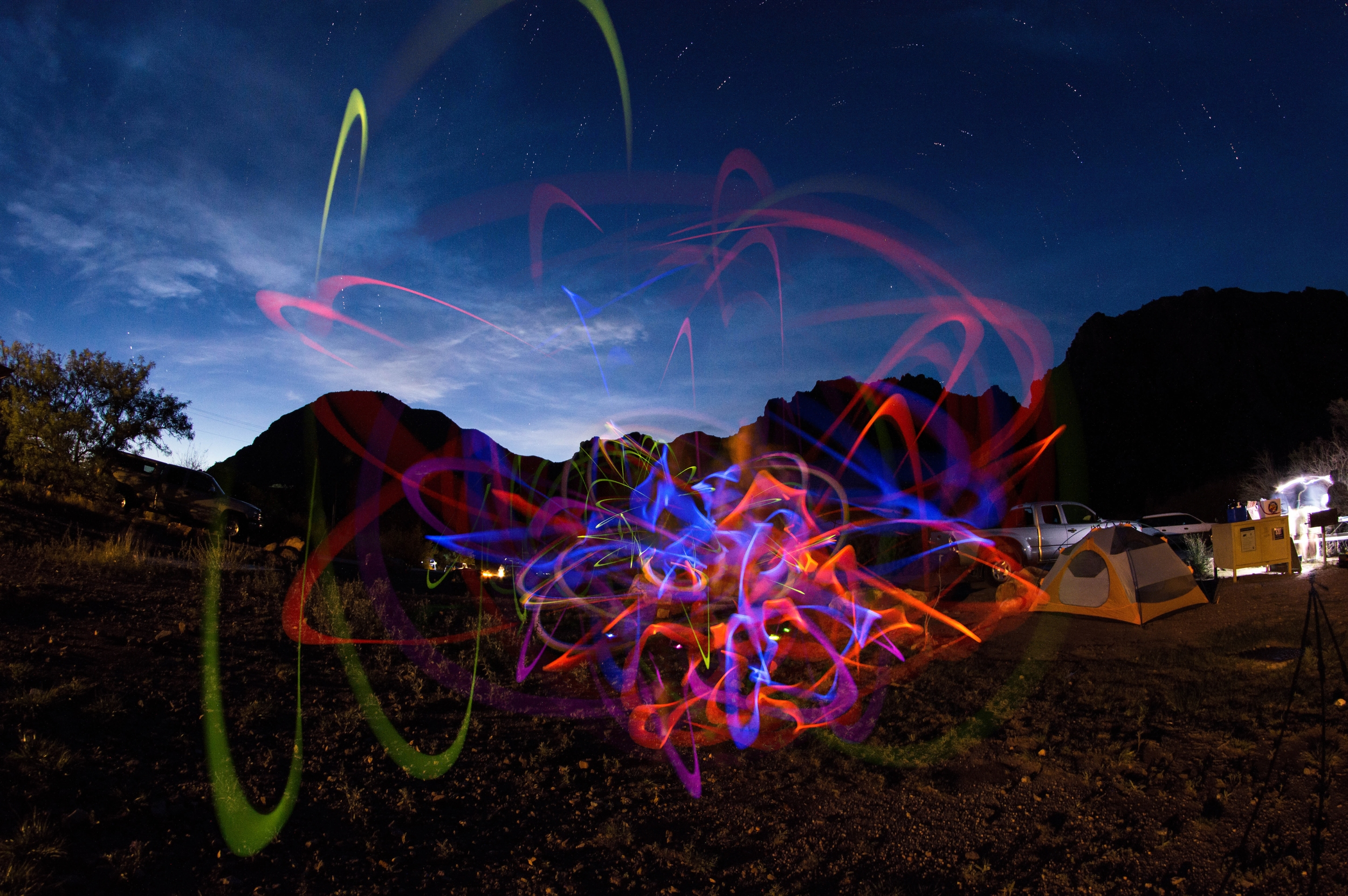 StarStaX_Light Paint-10-Light Paint-26_lighten.jpg