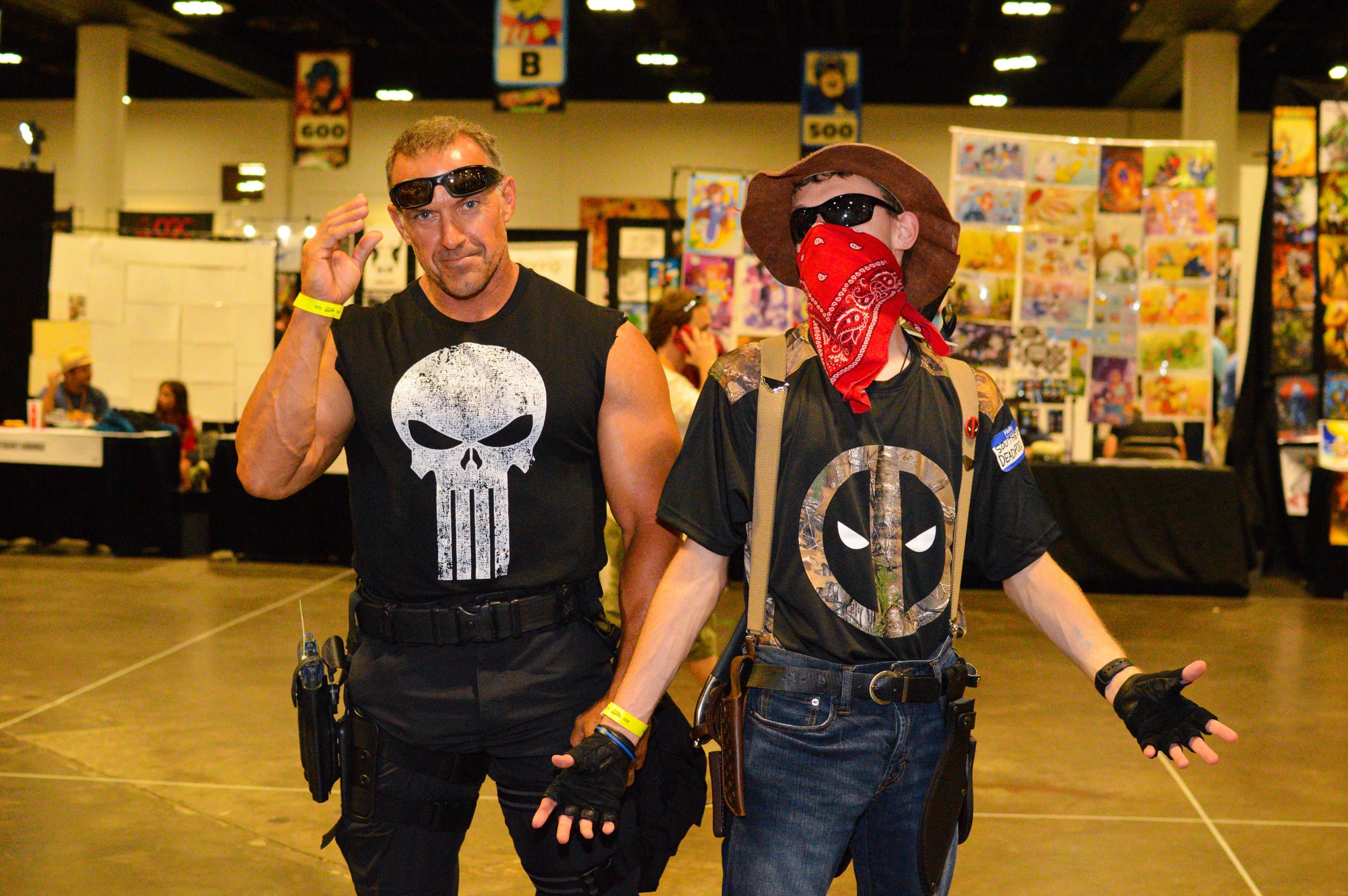 ComicConDay1-26.jpg
