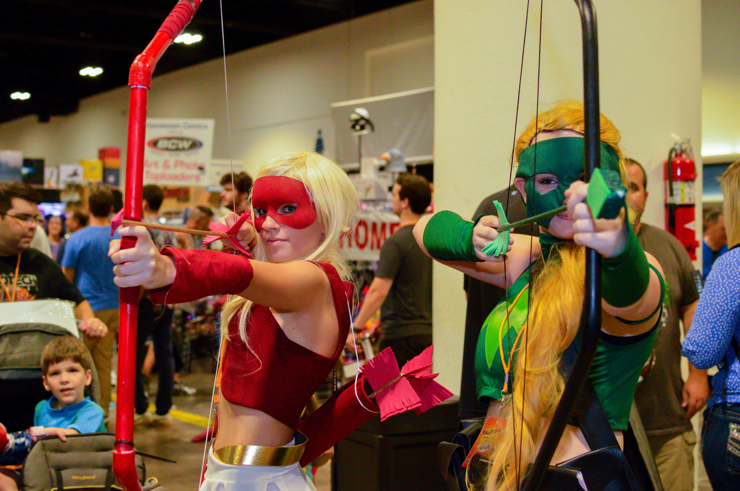 ComicConDay1-61.jpg