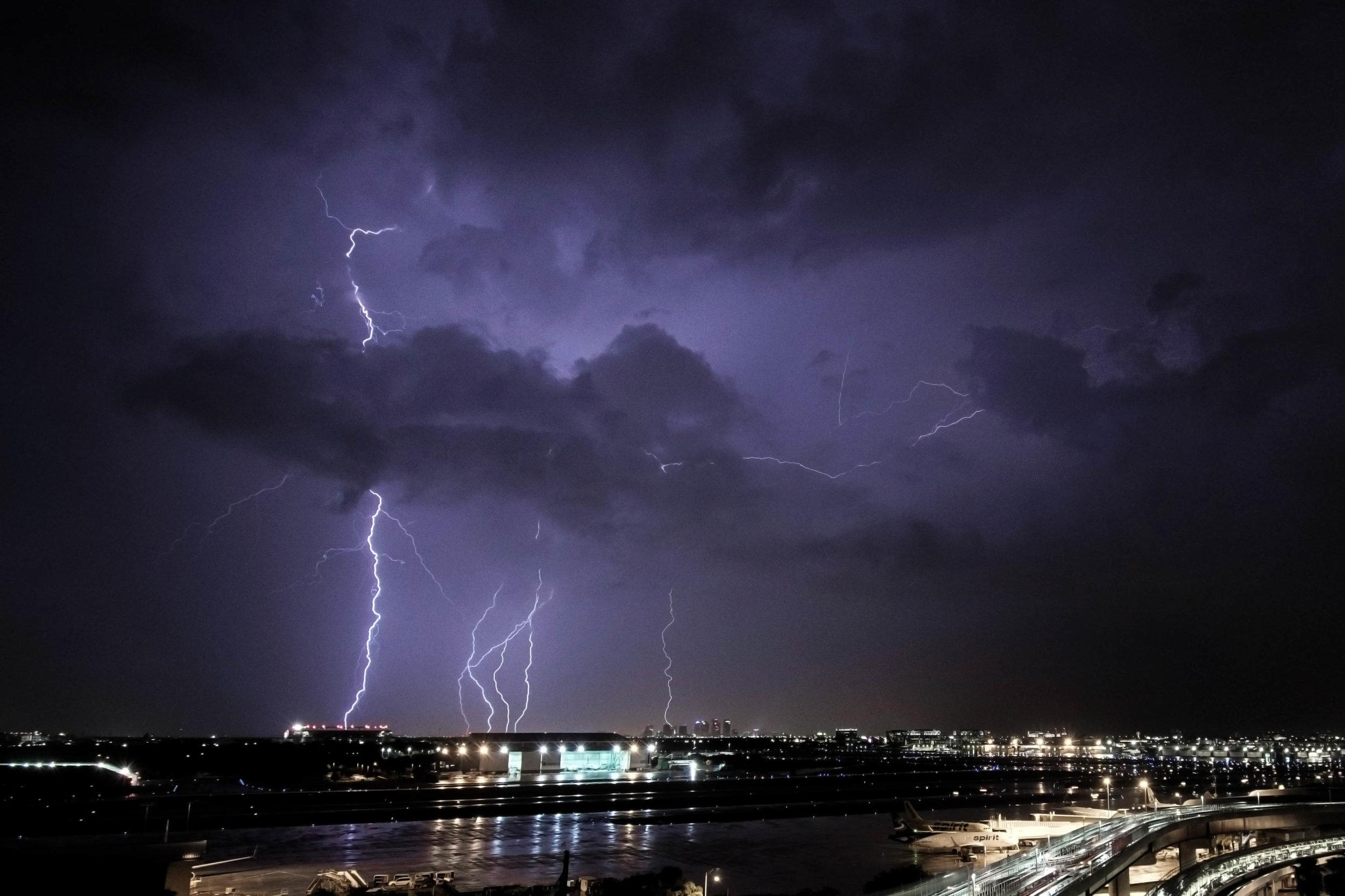 LightningReEdits-1.jpg