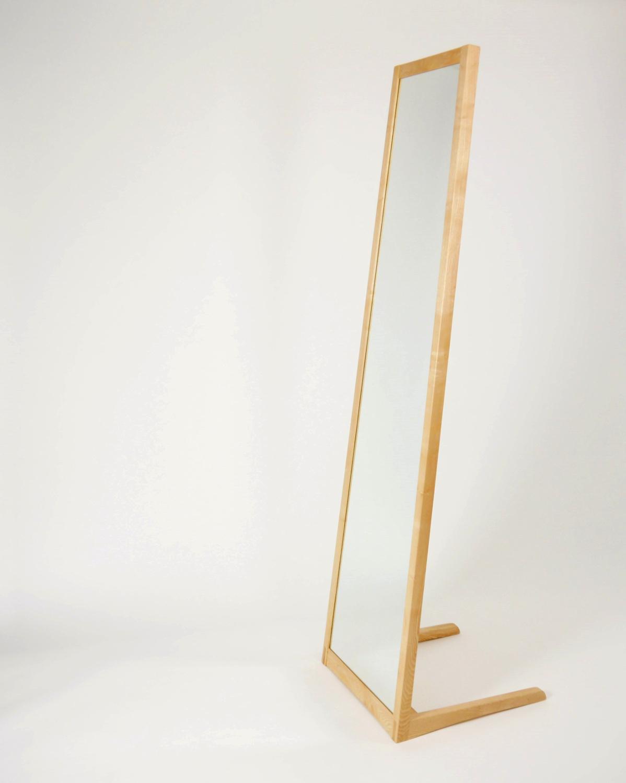 Ash Dressing Mirror.JPG