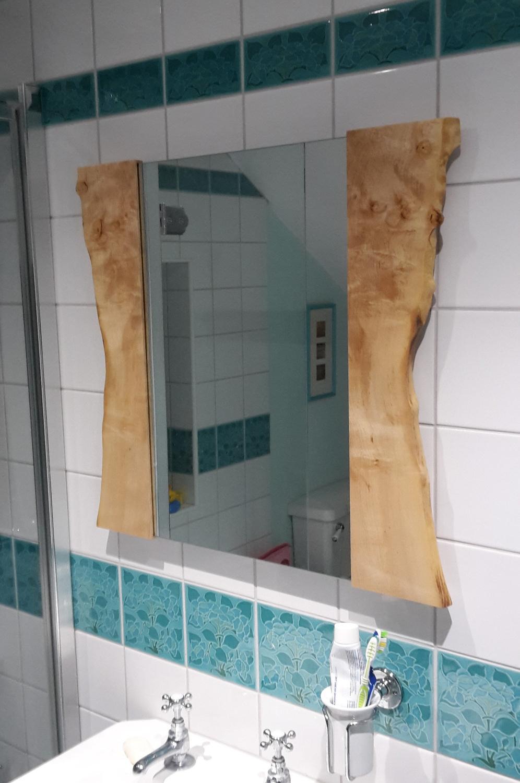 Bathroom Mirror.jpg