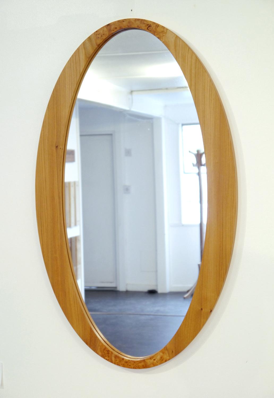 Edinburgh Elm Mirror1.JPG