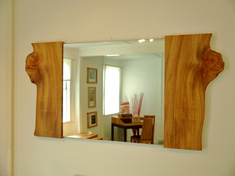 Elm Bookmatched Mirror.JPG