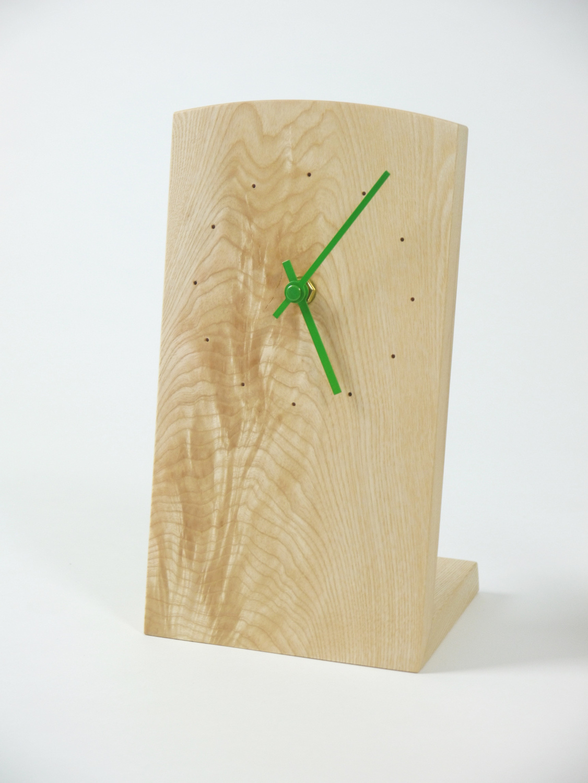 Standing Clock Ash.JPG