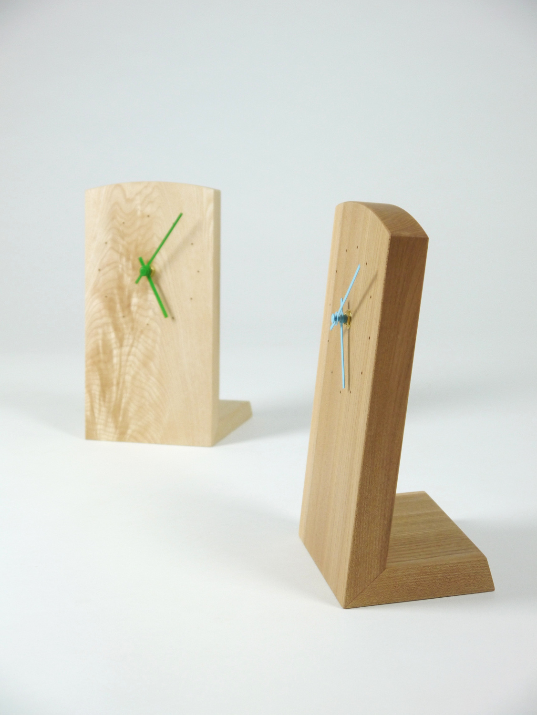 Standing Clocks.JPG