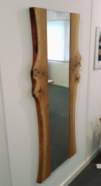 Tall Oak Mirror1.jpg