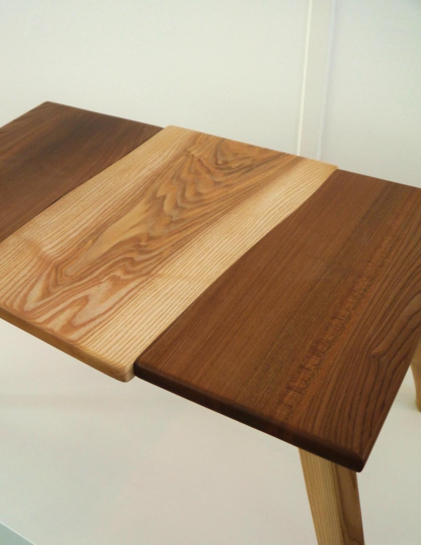 Ash and Elm Coffee Table 2.JPG