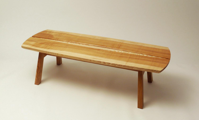 Ash Coffee Table 1.JPG