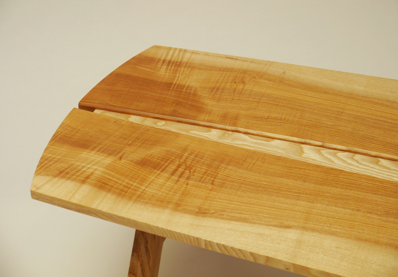 Ash Coffee Table 2.JPG