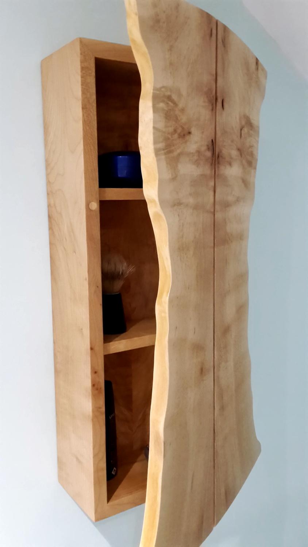 Bathroom Cabinet3.jpg