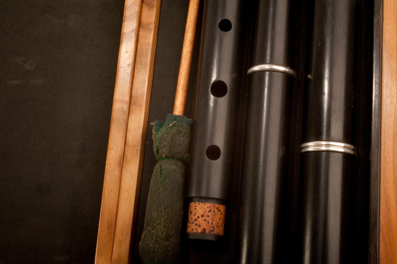 Flute Case 3.jpg
