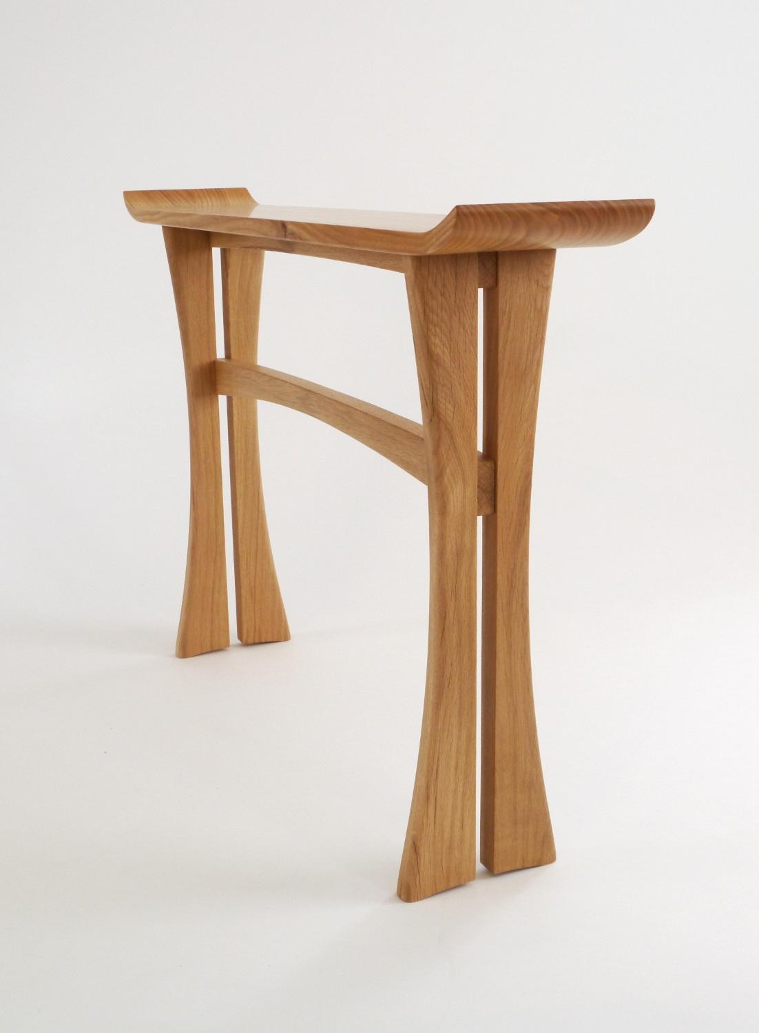 Narrow Console Table 1.JPG