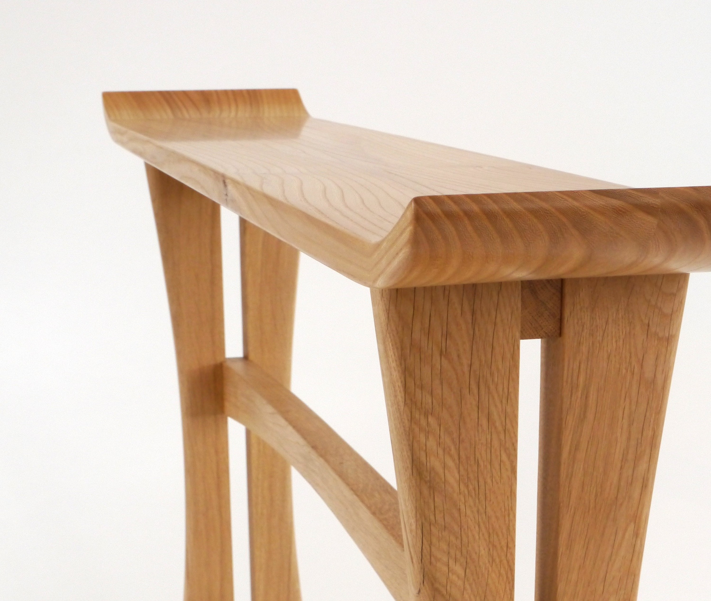 Narrow Console Table 2.JPG