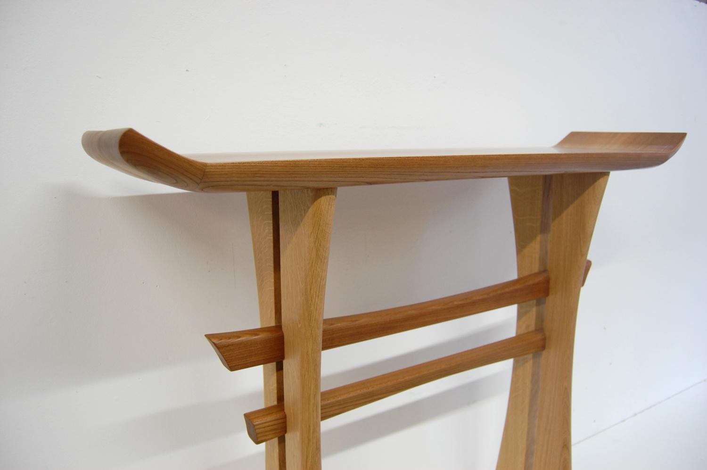 Oriental Side Table 1.JPG