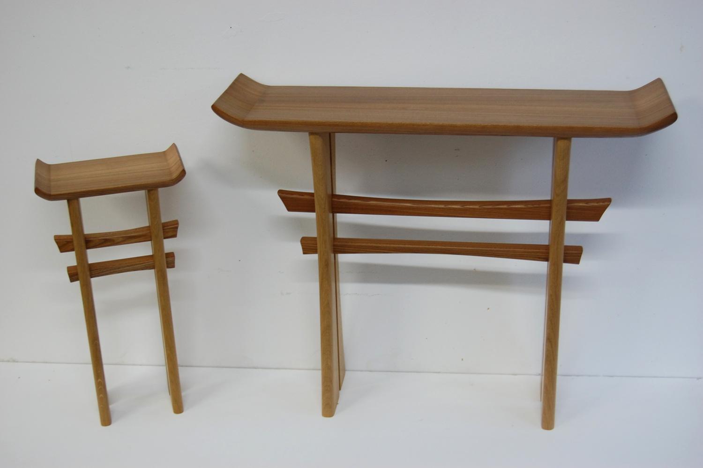 Oriental Side Table 2.JPG
