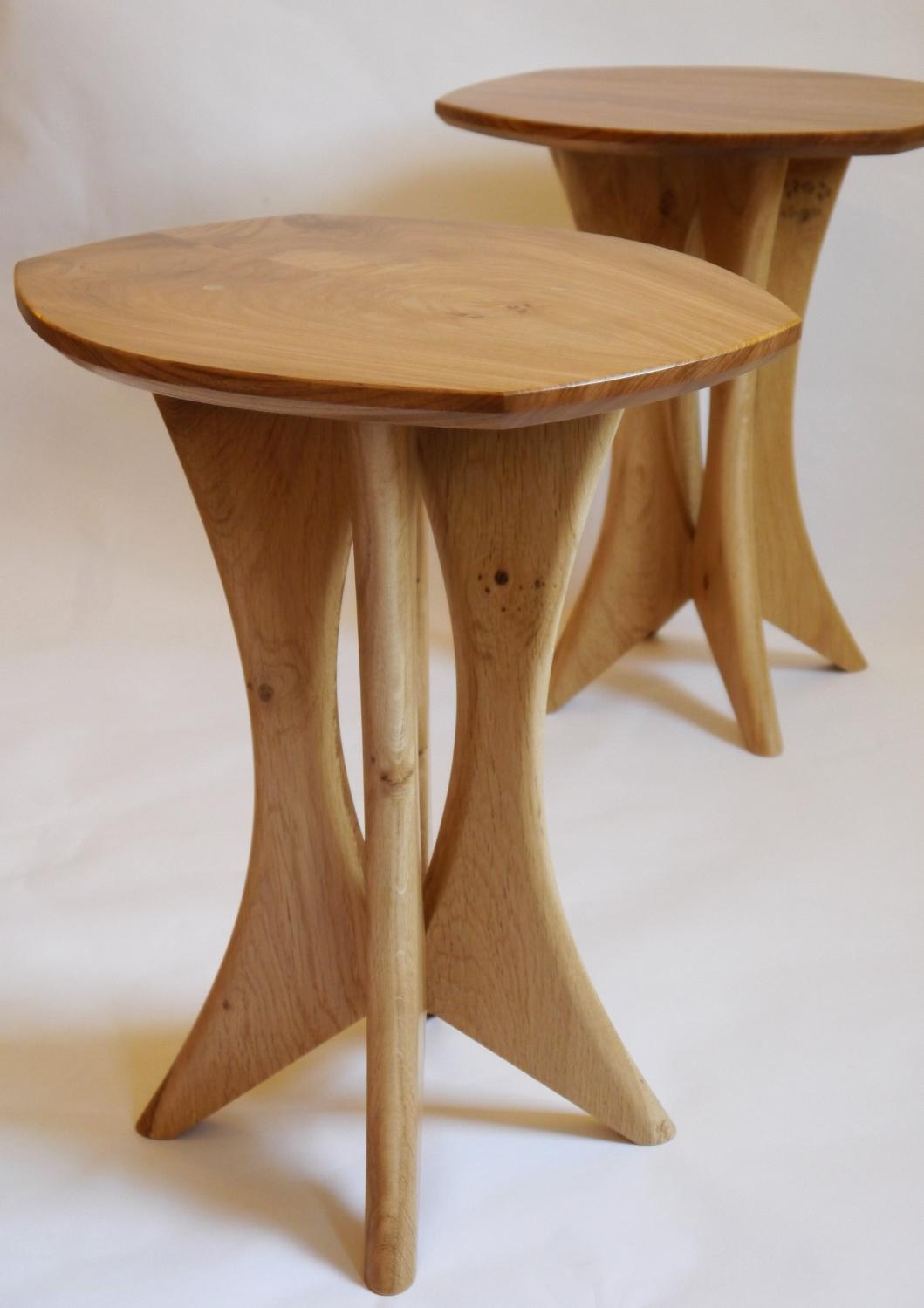 Pair of Side Tables 2.JPG