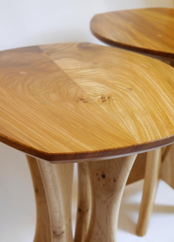 Pair of Side Tables 1.JPG