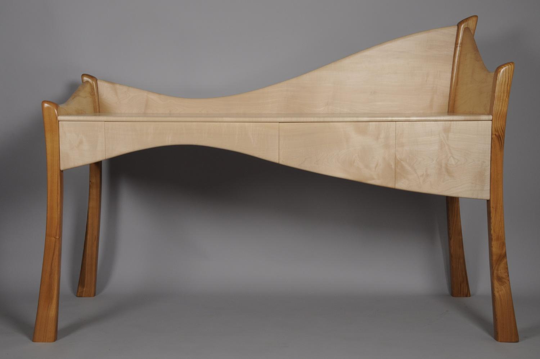 Sycamore Desk 1.JPG