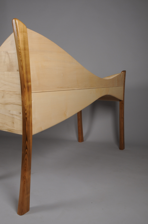 Sycamore Desk 3.JPG