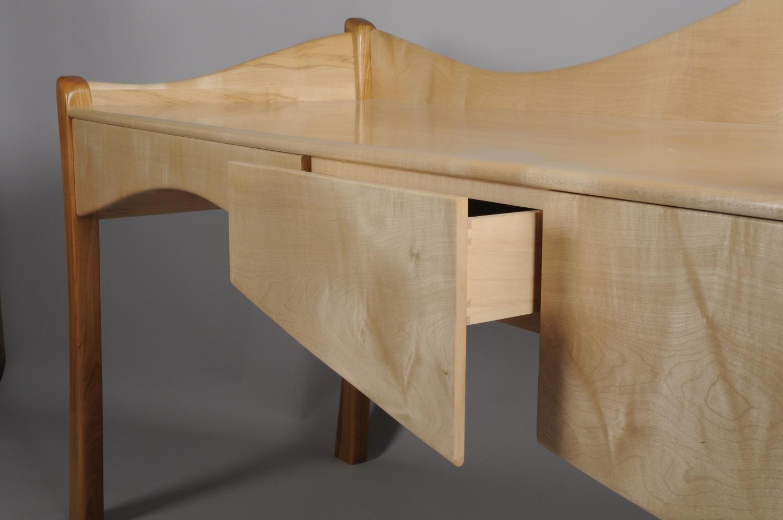 Sycamore Desk 2.JPG