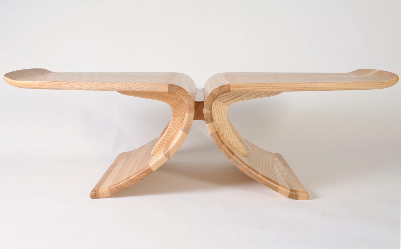 Winged Coffee Table 2.JPG