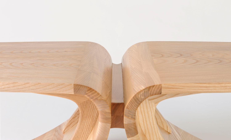Winged Coffee Table 1.JPG